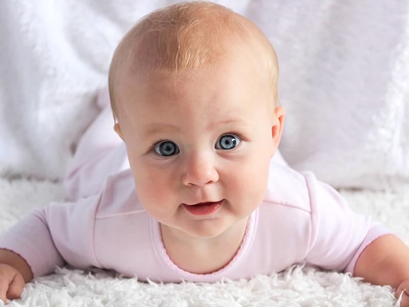 2 hónapig figyeltem a babát krém kenőcs a nemi szemölcsök számára