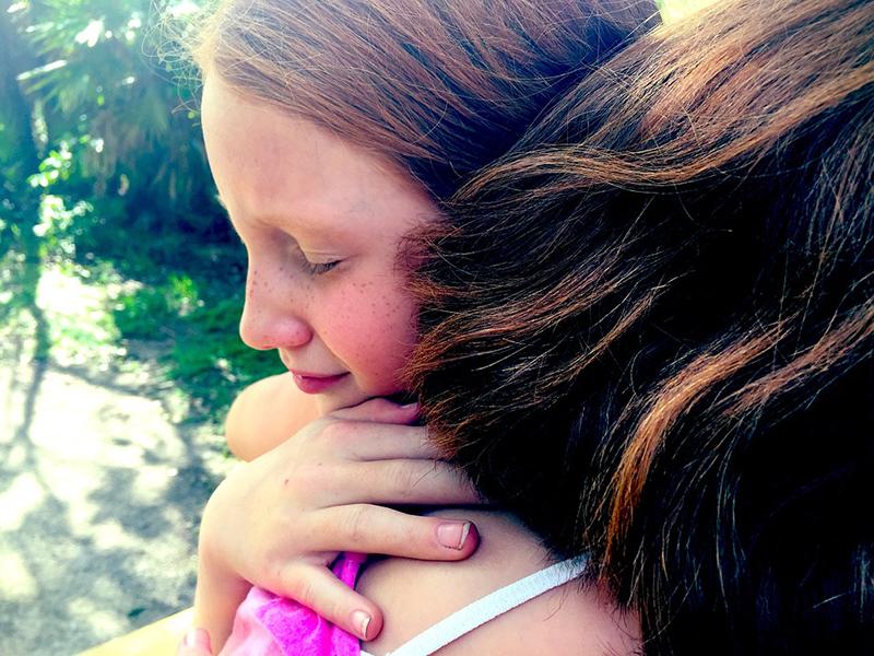 Mire van igazán szüksége egy gyermeknek? Min múlik, hogy boldogul-e majd a felnőtt életben? - Vekerdy Tamás gyermekpszichológus véleménye