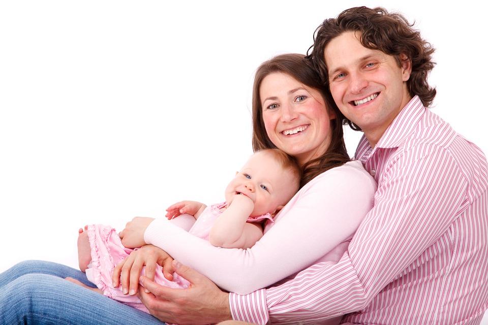 Az apa mint példakép - Hogyan vehet részt az apa a gyereknevelésben? Mi az, amit a gyerek leginkább az apától tanul meg?