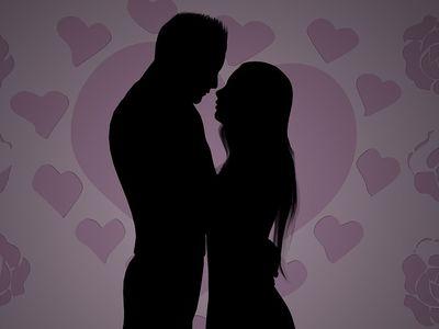 Szex a szülés után - Meddig érdemes várni? Hogyan találj vissza a női szerephez? Szexuálpszichológus válaszol