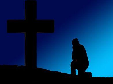 A bölcsőhalál újabb áldozata: elhunyt egy tündéri egy hónapos kisbaba - A gyászoló apa leveléből idézünk