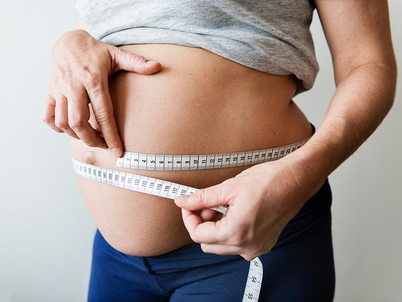 Hízás terhesség alatt: mi számít normálisnak várandósság idején? Mikor fenyegeti a kismamákat, anyukákat az elhízás? Szakember válaszol