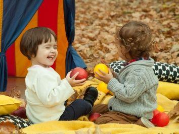 Babatáplálás, babaétrend - honnan tudhatod, mit ehet a baba és mit nem? Melyik kisgyermekből lesz túlsúlyos felnőtt?