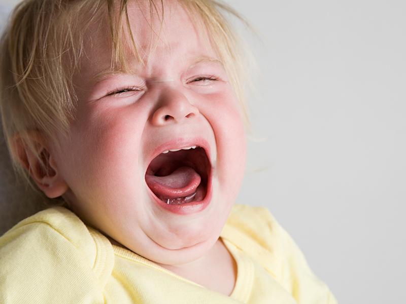 Hogyan éld túl a dackorszakot? 7 gyakorlati tanács a gyermekpszichológustól