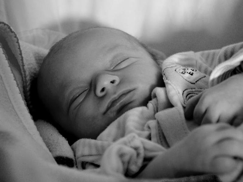 Együttalvás a babával? - Az anyukák fele nem meri elmondani az igazat egy kutatás szerint