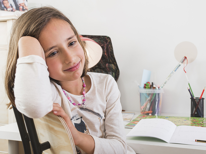 Ha szorong a gyermek az óvodában, iskolában: 11 hatékony szorongásoldó módszer otthonra a pszichológustól