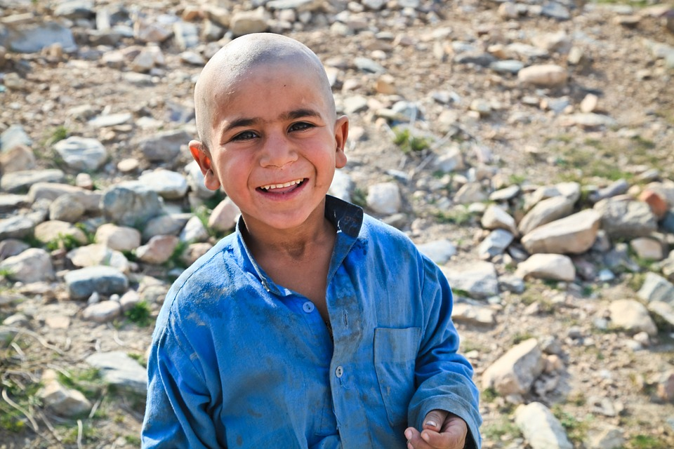 Gyermekkori rákbetegség: Lehet-e gyermeke annak, aki kiskorában kemoterápiás kezelést kapott? - Kutatási eredmény