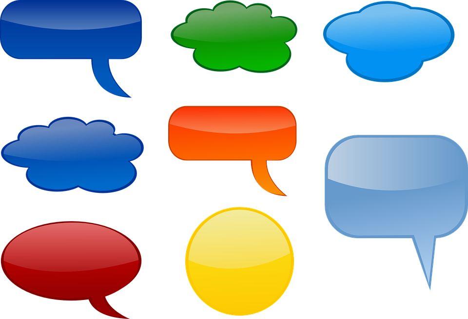 Szókincs és beszédfejlődés: hány szót tud átlagban egy 2 éves gyerek? Mit tehetsz, ha elmarad a gyerek beszédfejlődése?