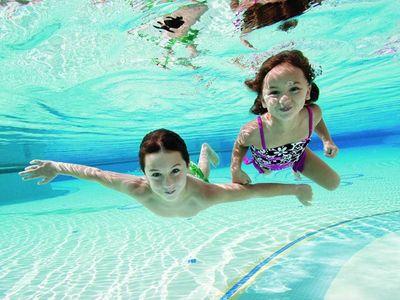 Ide vidd el idén a gyereket! 21 szuper fesztivál és program a Balatonnál családoknak 2016 nyarán