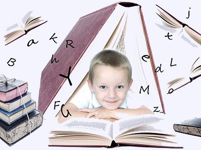 3 dolog, amit sok szülő nem tanít meg a gyermekének, pedig kellene - Így látja egy általános iskolai tanár