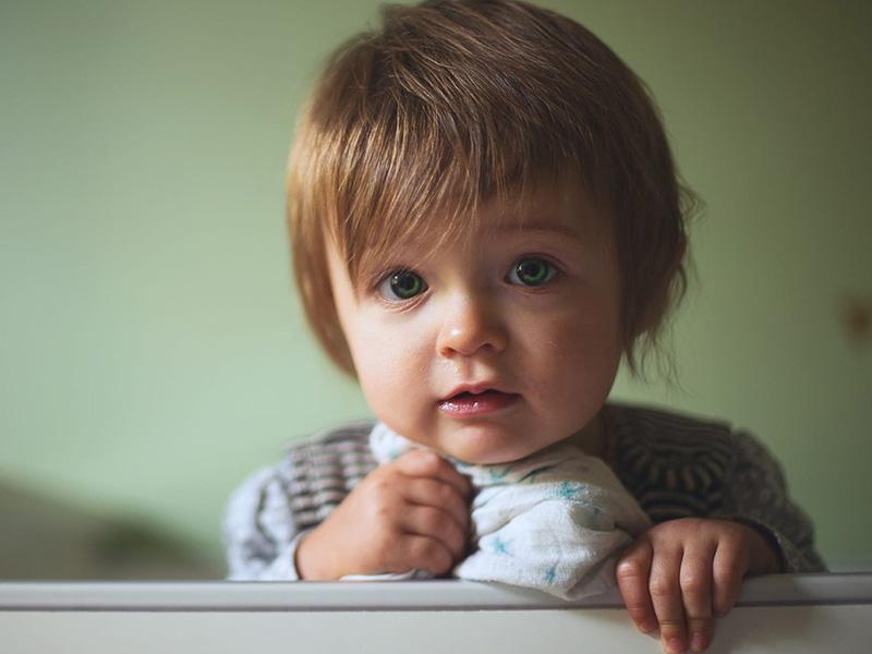 Most kezdi gyermeked a bölcsődét? Erre figyelj oda, hogy könnyebben menjen a beszoktatás  - Családpedagógus tanácsai