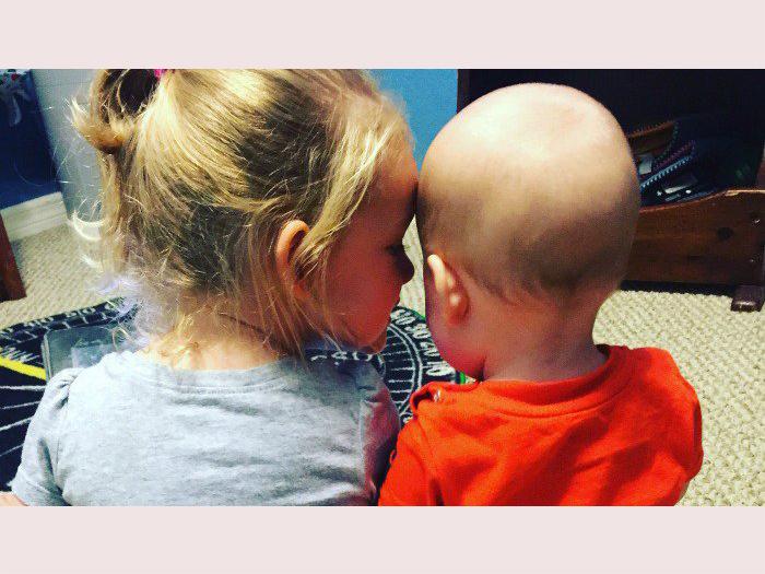22 dolog, amire rájössz, miután megszületett a második gyermeked - Így látja egy kétgyermekes anyuka
