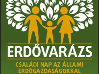Erdővarázs: ingyenes családi programok reggeltől estig a budapesti Szabadság téren - Ide menjetek a gyerekekkel a hétvégén!