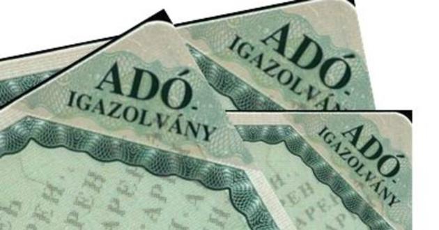 Családi adókedvezmény érvényesítése az adóbevallásban: 2017-től már szükséges hozzá a gyerekek adóazonosító jele is