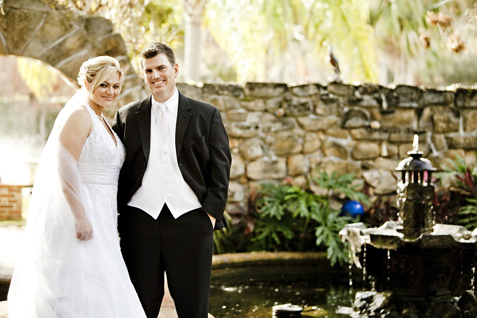Első házasoknak járó adókedvezmény: mennyi az összege? Utólag is igénybe lehet venni? - NGM közlemény