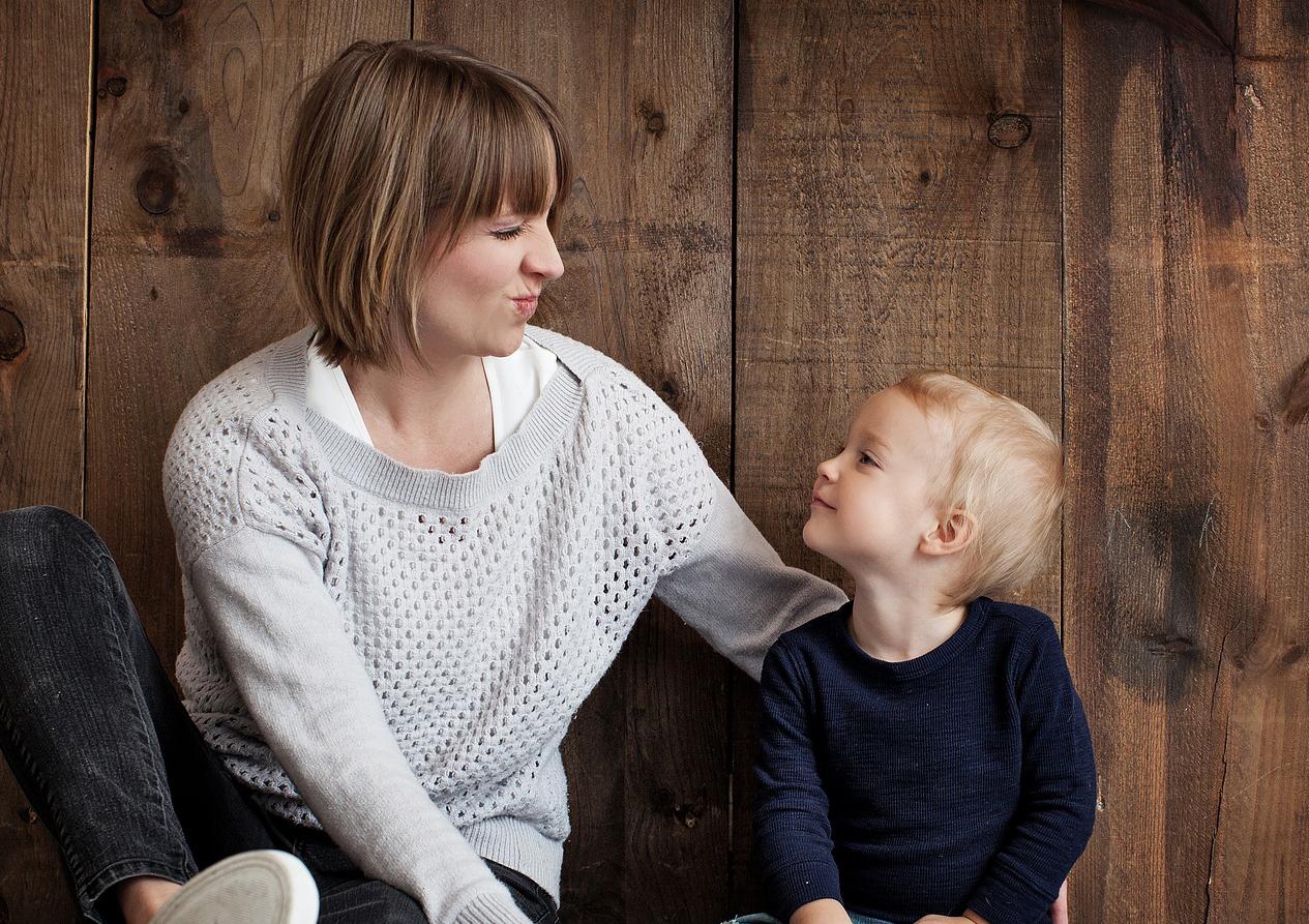 Sokkal többet ér, mint bármelyik különóra, fejlesztő foglalkozás - Te megadod ezt a gyermekednek? Elgondolkodtató üzenet egy édesanyától