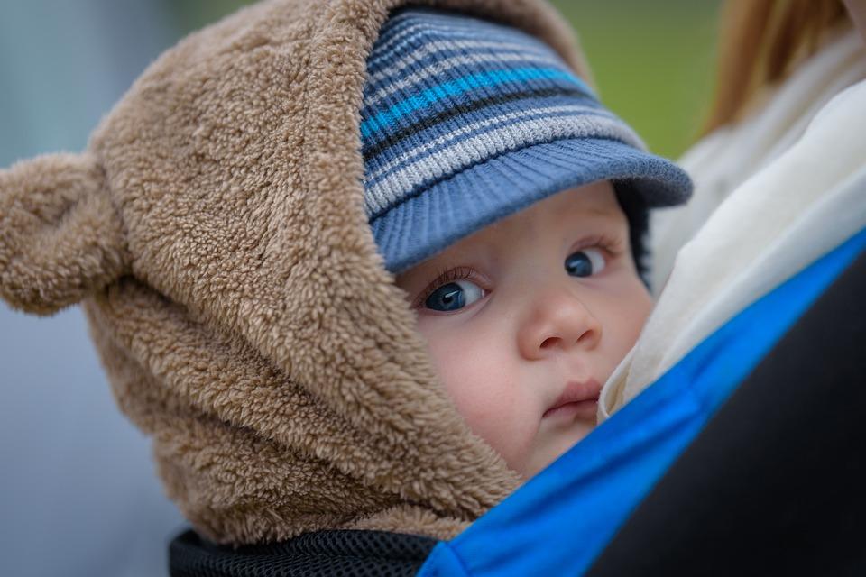 1-3 éves gyerekek étrendje: 10-ből 4 kisgyermeket helytelenül táplálnak a szülei! - Mire figyelmeztet a szakorvos?