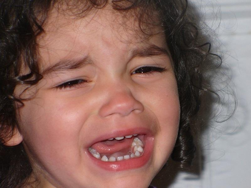 Figyelemzavaros hiperaktivitás gyermekkorban: Milyen jelek utalnak arra, hogy a gyerek ADHD-s? Hogyan segítheted szülőként? - Pszichológus válaszol