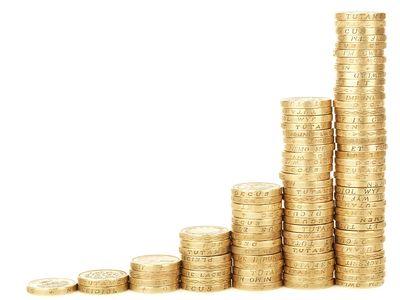 Ennyivel emelkedik a minimálbér és a garantált bérminimum jövőre! Mire lehet még számítani 2017-ben?