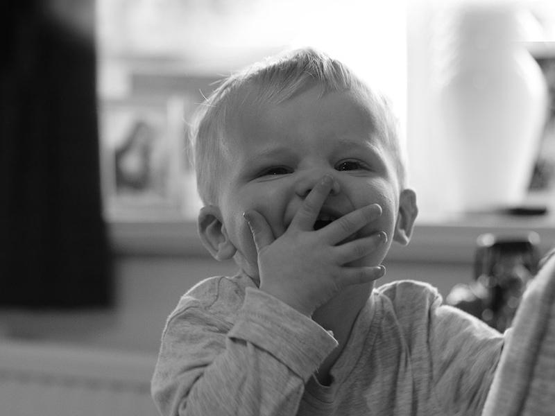50 élmény, amit minden gyereknek át kellene élnie legalább egyszer - Így lehet boldog és felhőtlen a gyermekkora