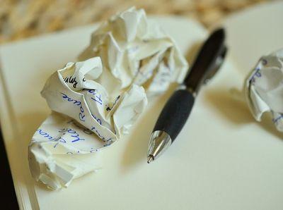 Házastársi közös vagyon válás esetén - Mi a vagyonmegosztás jogi útja? Családjogi szakértő válaszol