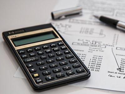 Adóbevallás 2017: erről kell döntened január 31-ig! - Milyen esetben készíti el a munkáltató az adóbevallásodat?