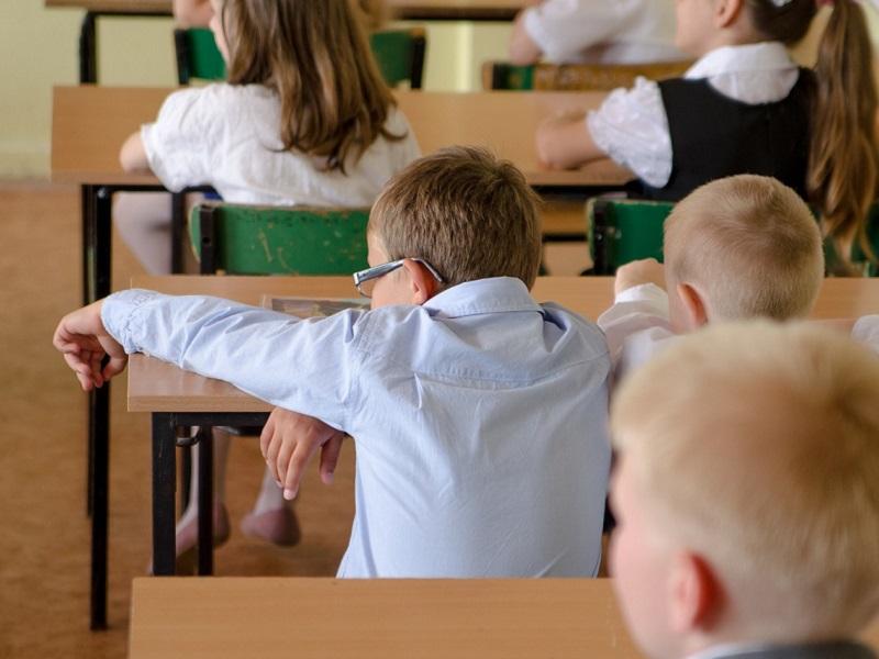 4 dolog, amit sok szülő nem tanít meg a gyermekének, pedig fontos lenne - Ezt üzeni egy általános iskola a szülőknek