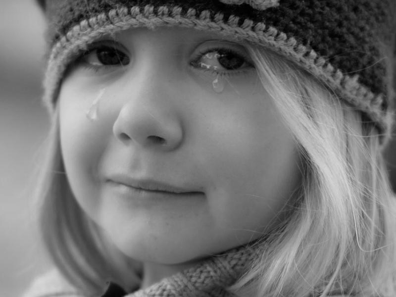 7 dolog, amitől a legtöbb kisgyermek fél - akkor is, ha nem beszél róla! Hogyan segíthetsz neki, hogy leküzdje a szorongását? 11 tipp a pszichológustól