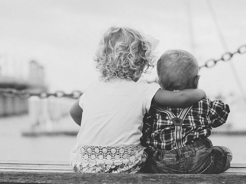 Egy gyerek nem gyerek? Tényleg szüksége van egy gyereknek testvérre? Milyen okból dönt úgy valaki, hogy csak egy gyermeket vállal? - Szülői vélemények