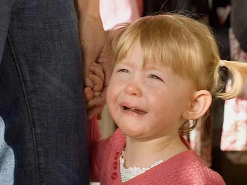 Amikor az óvónő bántalmazza, terrorizálja a gyermeket - Megdöbbentő tapasztalatokról számolt be egy kisgyermekes anyuka