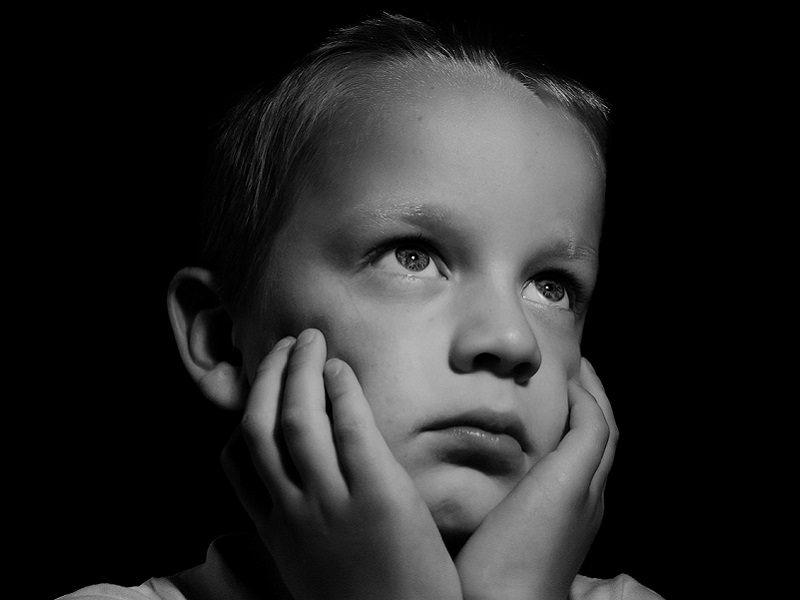ARRÓL a gyerekről... - Nyílt levélben fordul minden aggódó szülőhöz egy pedagógus - Ha ezt elolvasod, másképp látod majd a dolgokat