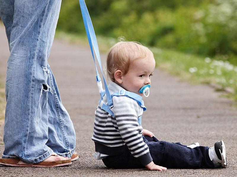 A legnagyobb nevelési hiba, amit egyre több szülő elkövet - pedig azt gondolja, jót tesz vele a gyereknek! - Ezért nem jó, ha mindent megadsz a gyermekednek!