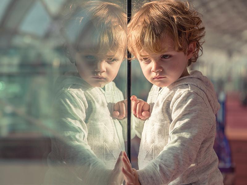 Ezt tanulja meg tőled a gyerek - akkor is, ha nem akarod! 6 fontos gondolat a gyereknevelésről, amit tarts szem előtt - Így látja a tanár