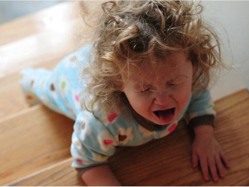 3 ok, amiért nyugodtan lehetsz szigorú szülő - Hogyan nevelheted a gyermeked következetesen? Így látja az egykori dadus