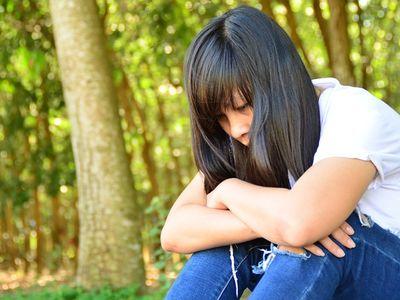 Öngyilkosságra veszik rá a tiniket az interneten keresztül: több gyereknek ezért kellett meghalnia - Mire hívja fel a figyelmet a rendőrség?
