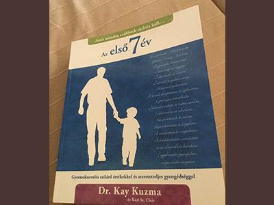 Így verd meg a kisgyermeked, ha rosszul viselkedik! - A verés módjaira okítja a szülőket egy vallásos nevelési könyv