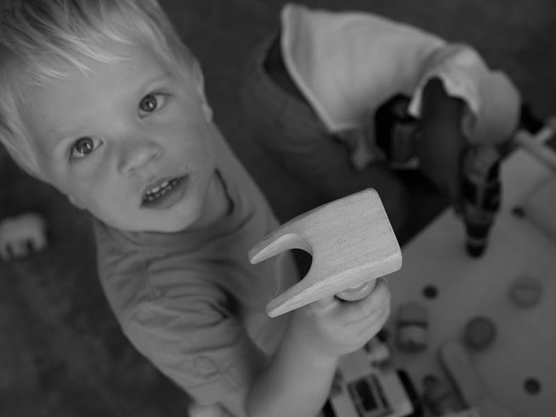 Figyelemhiányos hiperaktivitás-zavar, ADHD: Mik a jelei? Hogyan lehet kezelni? Miért fontos a korai felismerés? Szakorvos válaszol