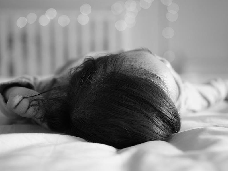 Agárdi tragédia: halálra éheztették másfél éves kisfiukat a szülők - Borzalmas részletek derültek ki a bíróságon