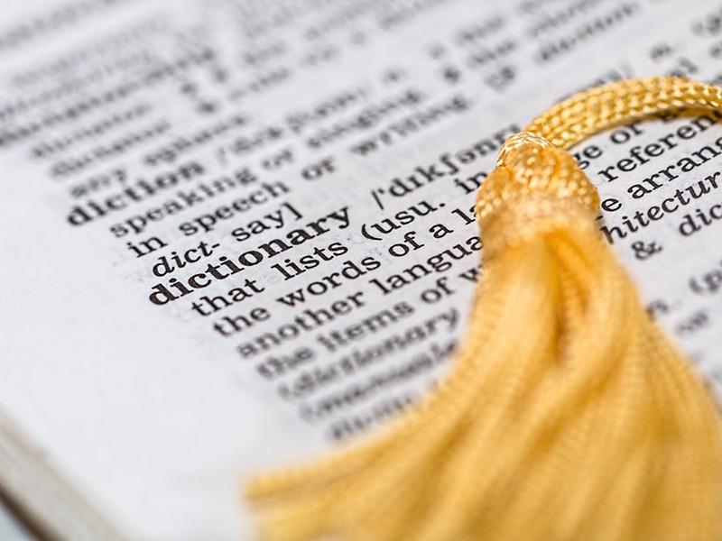 Most már hivatalos: 2018-tól ingyen lesz az első nyelvvizsga! - Ki veheti igénybe? Hogyan térítik meg a vizsgadíjat?