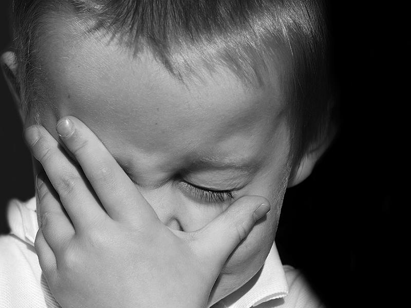 Toleranciára, elfogadásra nevelés - Hol van az a határ, amikor az elfogadás már áldozatot csinál a gyerekből? Egy anyuka osztotta meg tapasztalatait