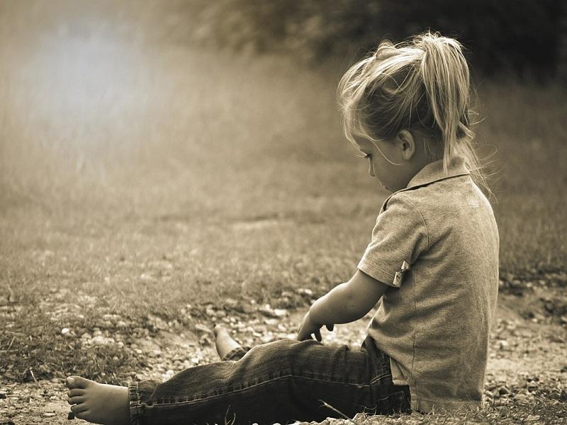 10 dolog, amit ne mondj a gyereknek!  - Akkor sem, ha neked is sokszor mondták annak idején