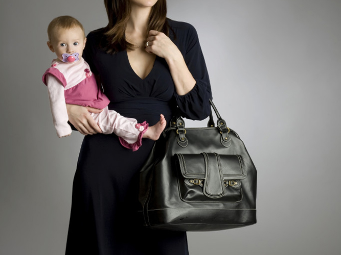 Miért akar gyereket szülni az, aki fél év után már rohan vissza karriert építeni? - Így vélekedik a témában egy kisgyermekes anya és pedagógus