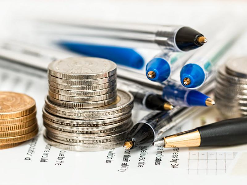 Adóbevallás 2017: Több százezer forint kedvezménytől is eleshetsz, ha erre nem figyelsz! - Családi adókedvezmény, első házasok adókedvezménye