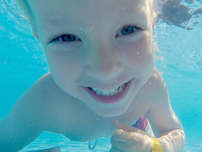Változott az Erzsébet program! Így nyaralhatsz akár 10 ezer forintból, a gyerekekkel együtt - Pályázati feltételek, határidő