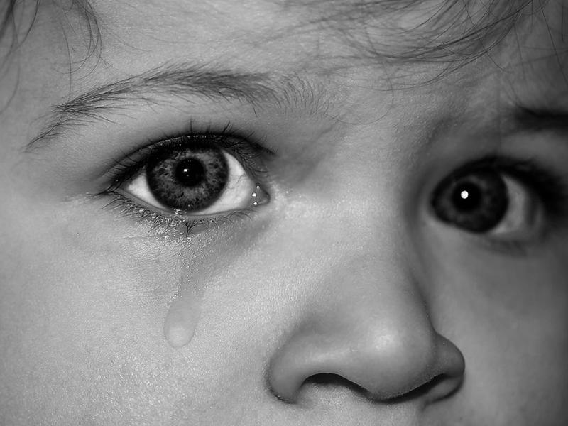 Óvodai bántalmazás: Bántalmazták és megalázták a gyerekeket egy budapesti óvodában