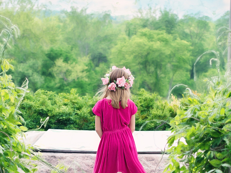 Ezen múlik, milyen ember lesz a gyermekedből! 10 dolog, ami hatással van a lelki fejlődésére és a személyiségére - Egy anya gondolatai