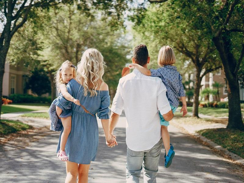 Nyugodtan legyél szigorú a gyermekeddel! Felnőttként hálás lesz majd érte - Ezt üzeni minden leendő szülőnek egy huszonéves lány