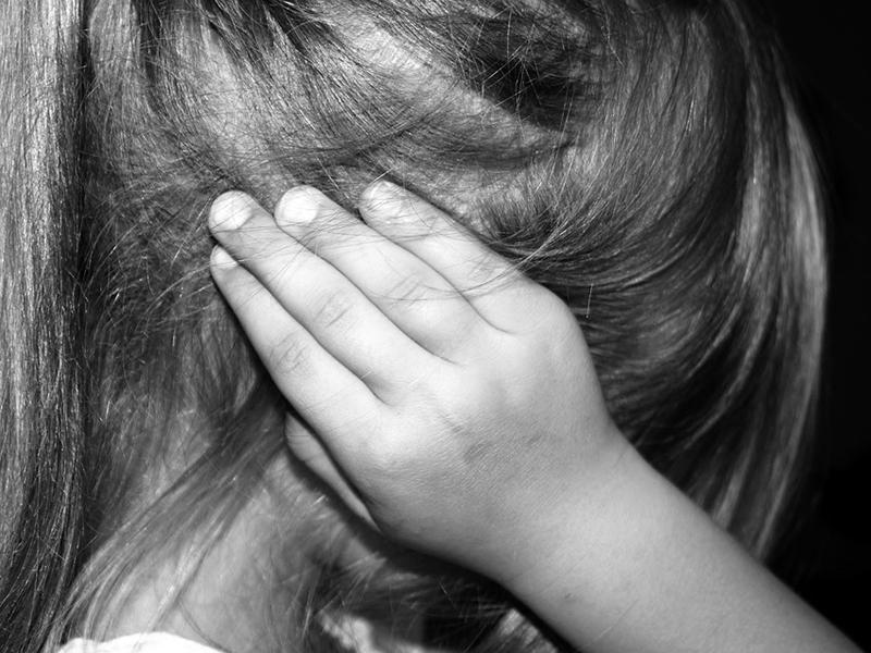 Gyerekeket vertek a feldühödött szülők egy heves megyei általános iskolában - Alig tudták megfékezni őket