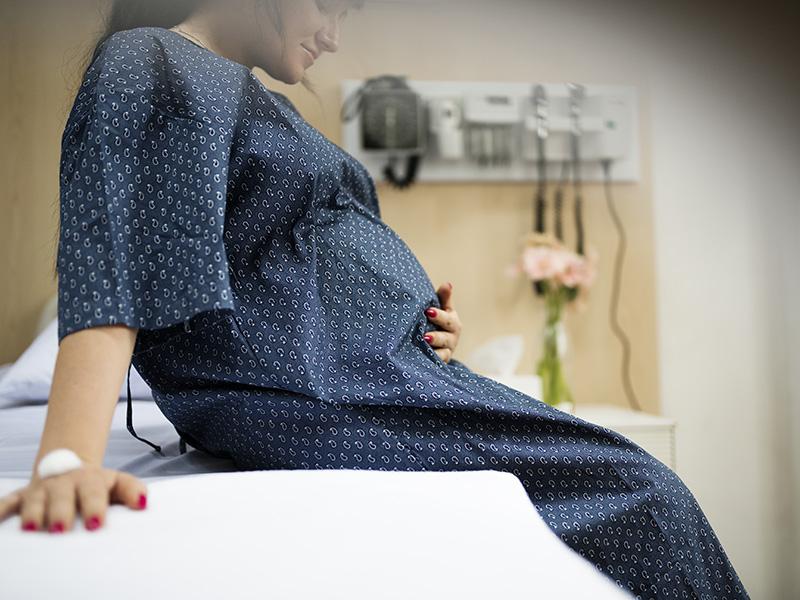 9 segítő ötlet a szülés élményének feldolgozására - A pszichológustól