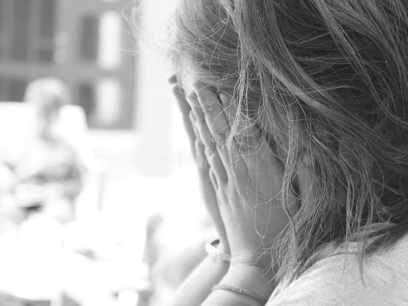 Szigorítottak a törvényen: ez vár ezentúl azokra, akik gyerekeket zaklatnak szexuálisan